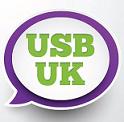 USB-UK-Logo