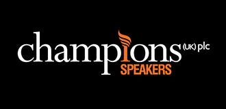 champions-speakers