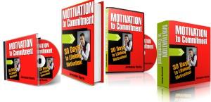 MotivationtoCommitment2